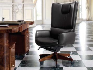 Итальянское кресло SPLENDOUR фабрики MASCHERONI