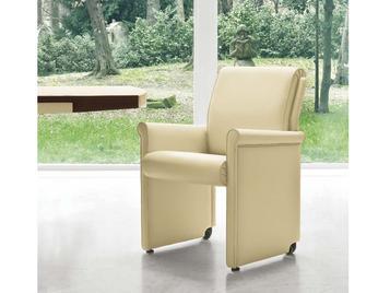 Итальянское кресло G25 фабрики MASCHERONI