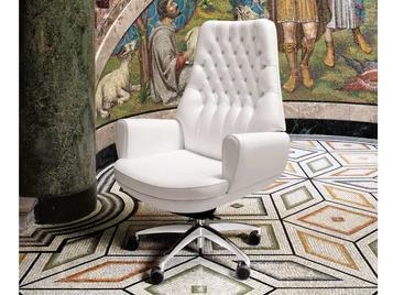 Итальянское кресло SAN GIORGIO фабрики MASCHERONI
