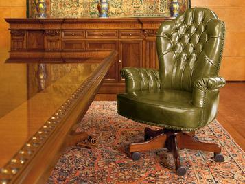 Итальянское кресло G15 фабрики MASCHERONI