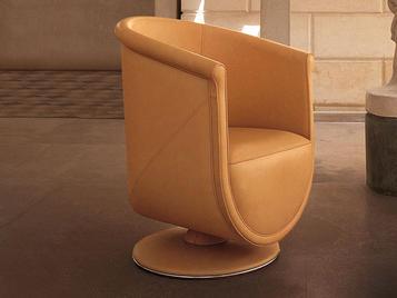 Итальянское кресло PRINCESS фабрики MASCHERONI