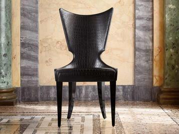 Итальянский стул ARTU фабрики MASCHERONI