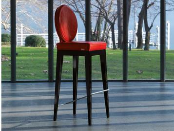 Итальянский стул MARTINI BAR фабрики MASCHERONI
