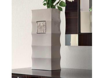 Итальянская ваза MONIKE фабрики GIORGIO COLLECTION