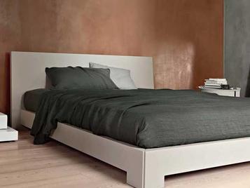 Итальянская спальня Quaranta фабрики Lema