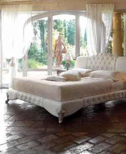 Итальянские спальни фабрики DANTI DIVANI