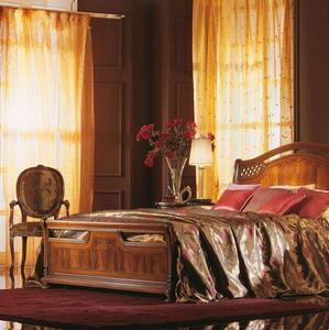 Итальянская спальня Galatea фабрики Cantaluppi Srl