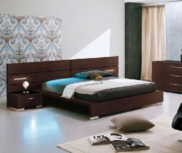 Итальянская спальня AREZZO фабрики ALF