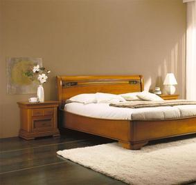 Итальянская подъемная кровать Chopin фабрика Dall`Agnese