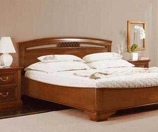 Итальянская подъемная кровать Venezia фабрика Dall`Agnese
