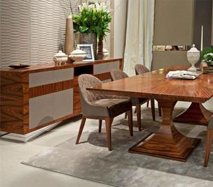 Итальянские гостиные NEWS 2011 фабрики MOBILIDEA