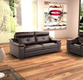 Итальянский диван-кровать GUENDALINA фабрики CALIA ITALIA
