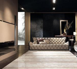 Итальянская мягкая мебель фабрики MOBILIDEA